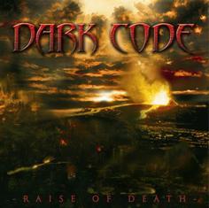 Dark Code