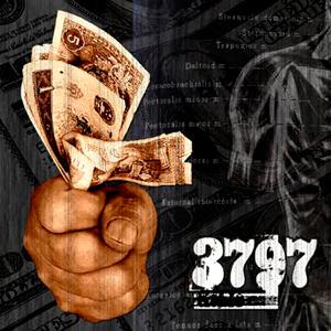 """3797 - """"El principio del fin"""""""