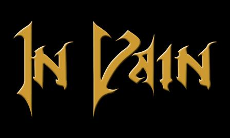 Logo In Vain_baja resolucion