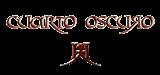 nombre y logo