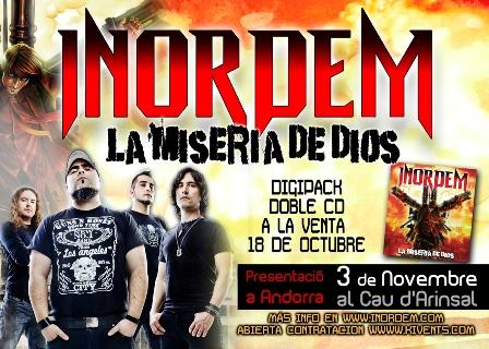 Inordem en Andorra