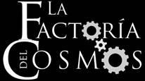 La Factoria del Cosmos