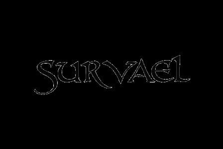 Survael Logo oficial