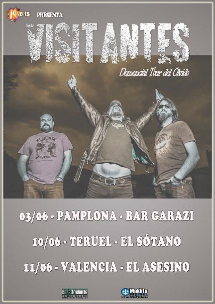 Vistantes Tour2 web peq
