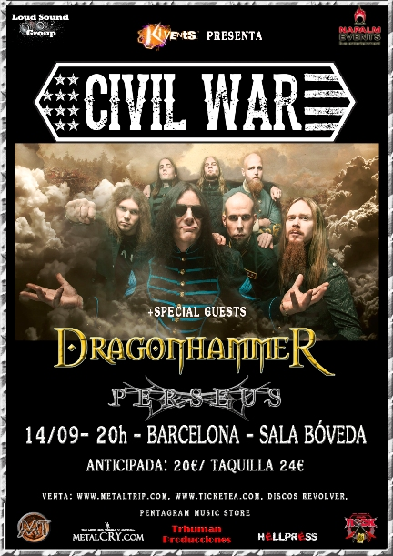 civil-war-bcn-peq