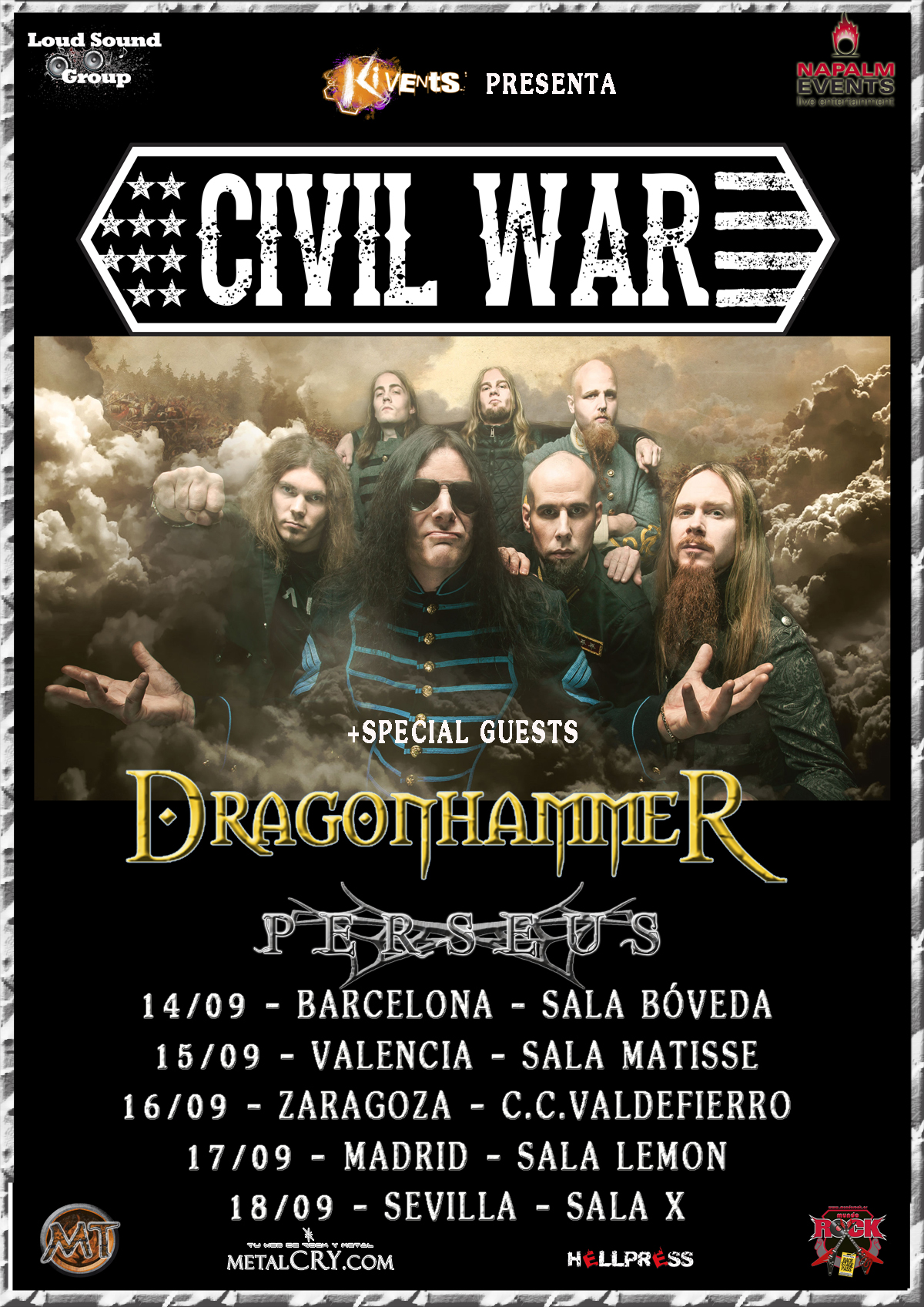 civil-war-fechas-web