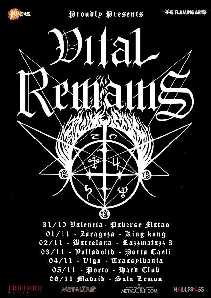 vital-remains-fechas-web-peq