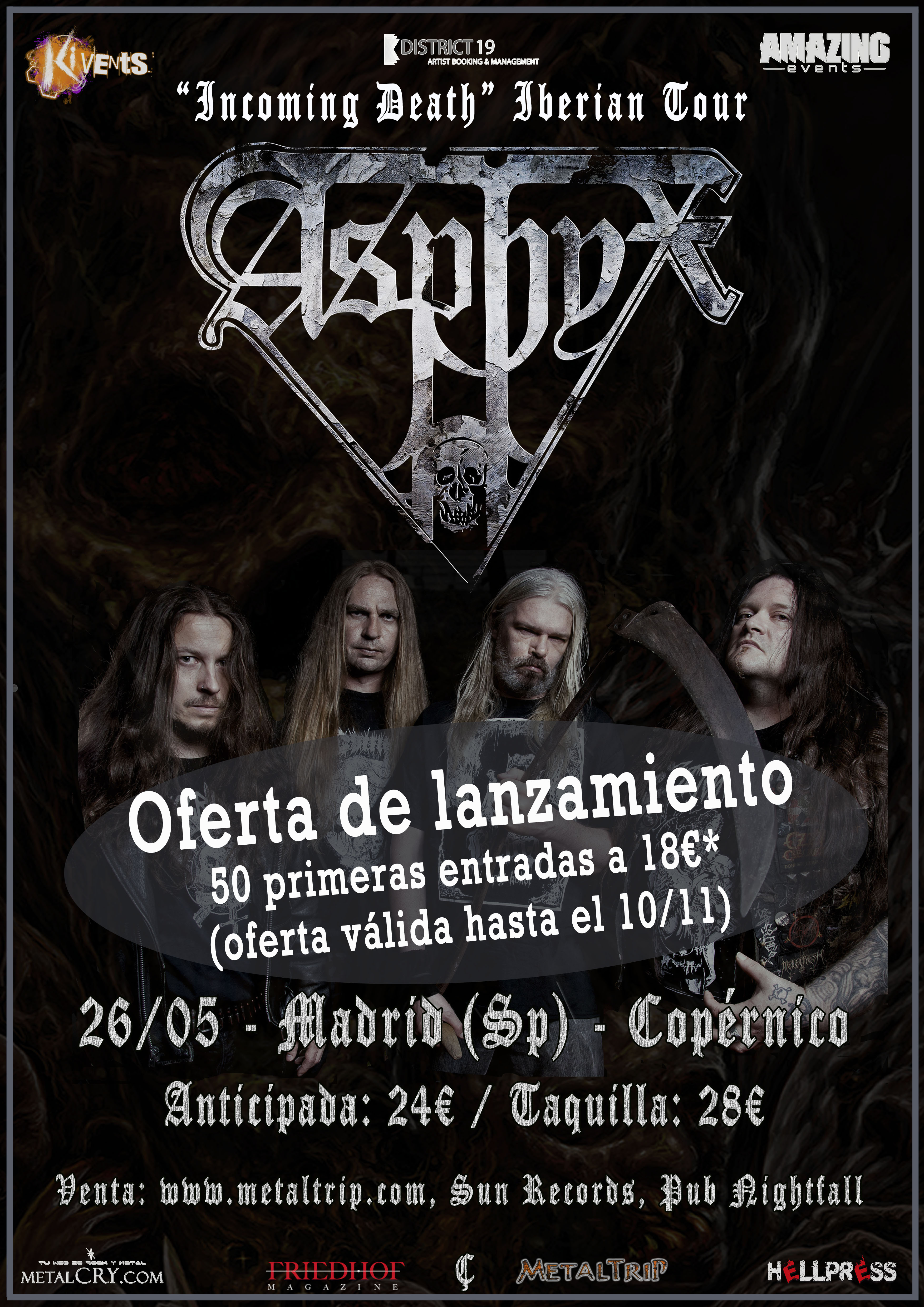 asphyx-madrid-oferta-modi-copia