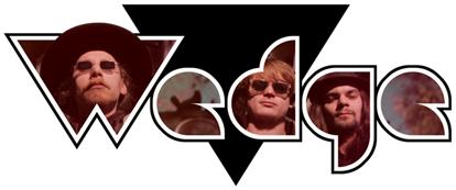logo-y-foto