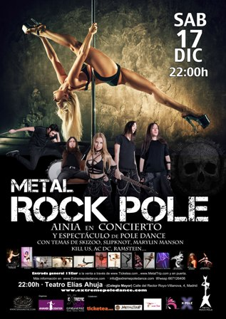 cartel-metalrockpolemadrid2016-w