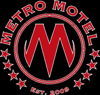 metro-motel-red-pequeno