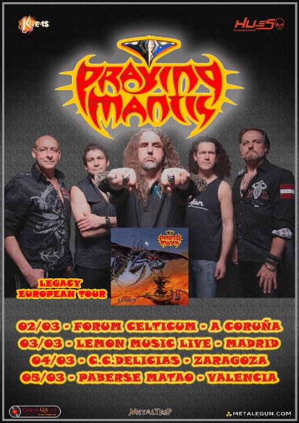 praying-mantis-fechas-web-peq