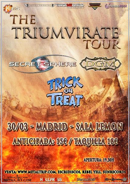 triumvirate-fechas-web-peq