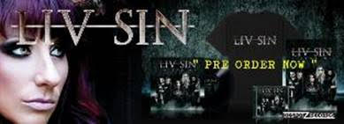 Liv Sin -