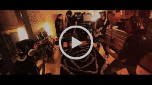 Aerial Blacked video y próximos conciertos