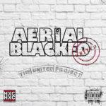Aerial Blacked - #United