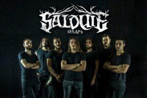 Salduie presenta video y más noticias