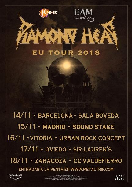 Diamond Head Tour