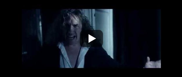 Stormzone, nuevo videoclip