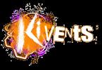 Kivents