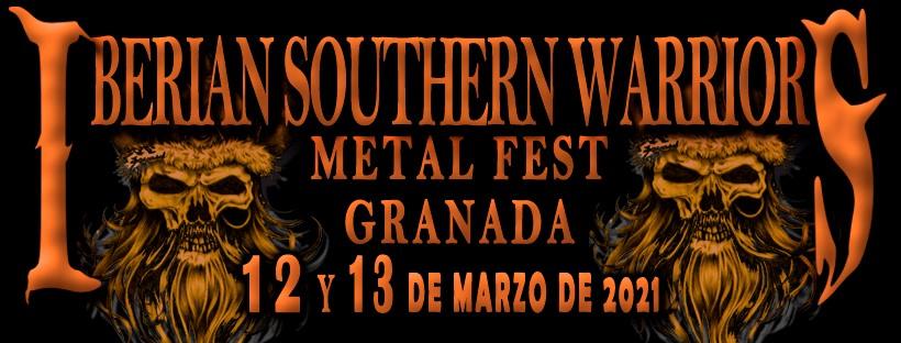 Primera edición del Iberian Southern Warriors en Granada