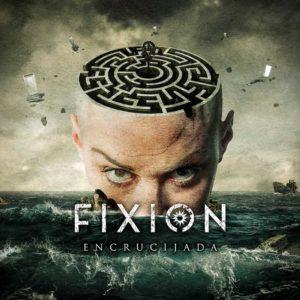 "Fixion - ""Encrucijada"""