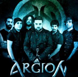 Argion