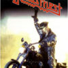 Judas Priest. Los defensores de la fe
