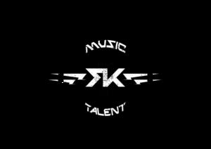 RK Music Talent